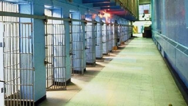 Lehtësimi i masave, rikthehen takimet intime në burgje, kushti që
