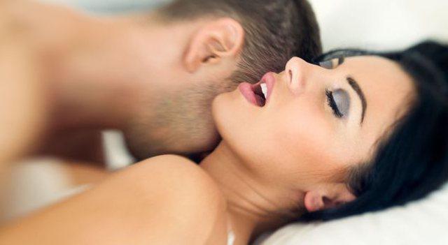 Dhjetë këshilla për të rritur dëshirën seksuale