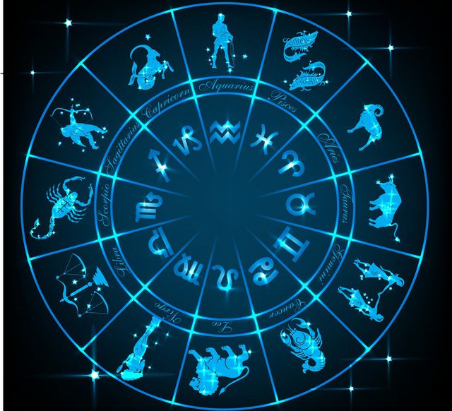 E pamundur lidhja mes tyre, shenjat e horoskopit që nuk përputhen si