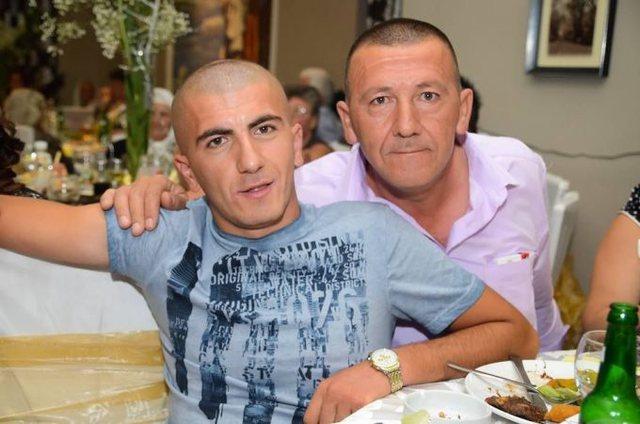 Vrasje e grup kriminal, SPAK komunikon zyrtarisht akuzat për Ardian e