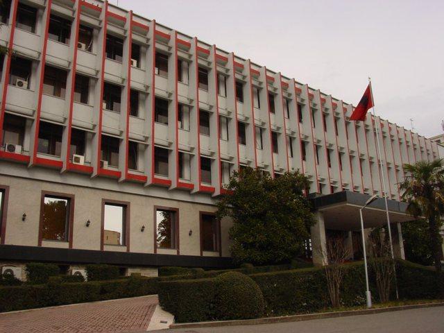 Lëvizja drejt Greqisë, MEPJ informon shqiptarët: