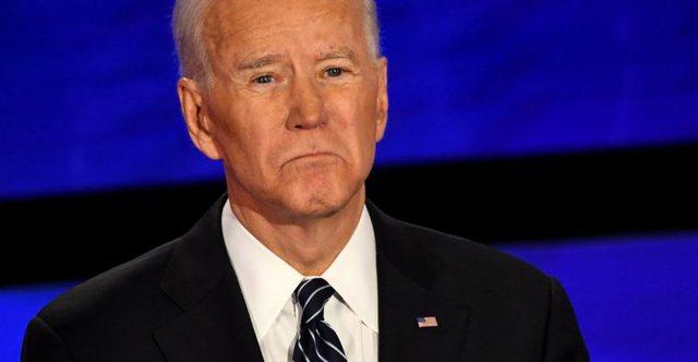 Presidenti Joe Biden 'në zi': E duam dhe do na mungojë