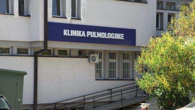 Alarmante! Situata e Covid-19 në Kosovë, rritet numri i personave me