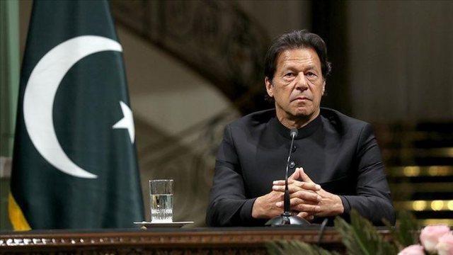 Pas tërheqjes së trupave, Pakistani nuk do t'i japë CIA-s