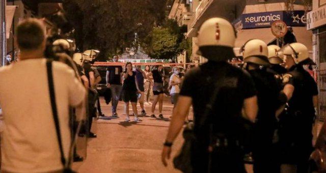 E frikshme në Greqi! Shqiptarja përdhunohet për 10 orë, ja