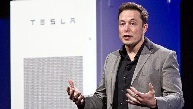 Bitcoin drejt fundit, Elon Musk përgatit planin për të ardhmen e