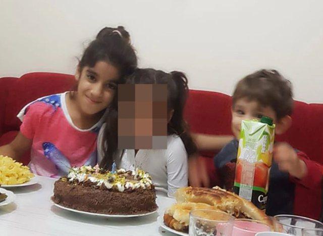 3-vjeçari dhe motra e tij gjenden të mbytur në liqen, ishin