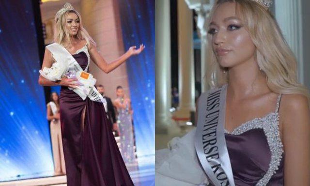 Habit i akuzuari për përdhunimin e ish-miss Kosovës: Kryem