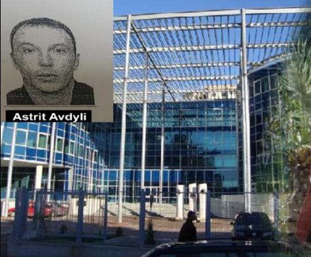 """Del nga burgu """"Niçja"""" i Shijakut, lirohen edhe tre"""