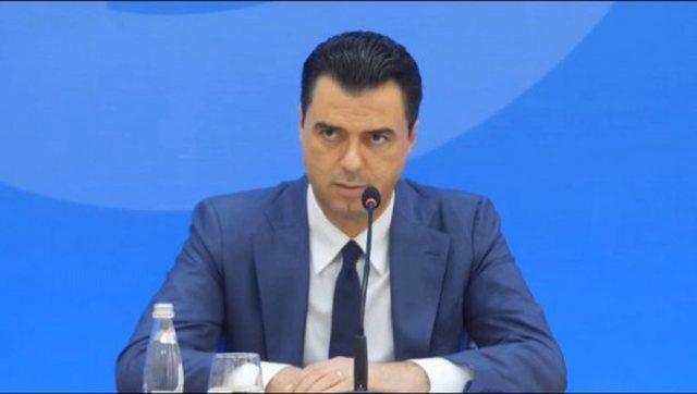 Basha mbron grupet e armatosura për mbrojtjen të votave: