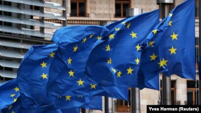 Raporti final i OSBE për 25 prillin, reagon BE: Partia në pushtet
