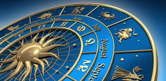 Ju flet goja para mendjes, këtyre 5 shenjave të Horoskopit mos ua