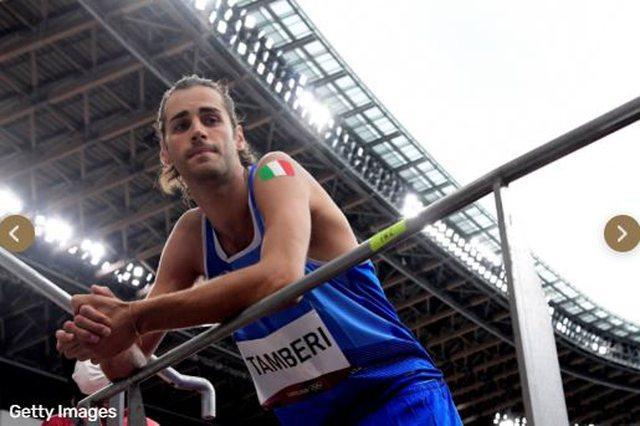 Italia fiton dy medalje ari brenda pak orësh në Lojërat Olimpike