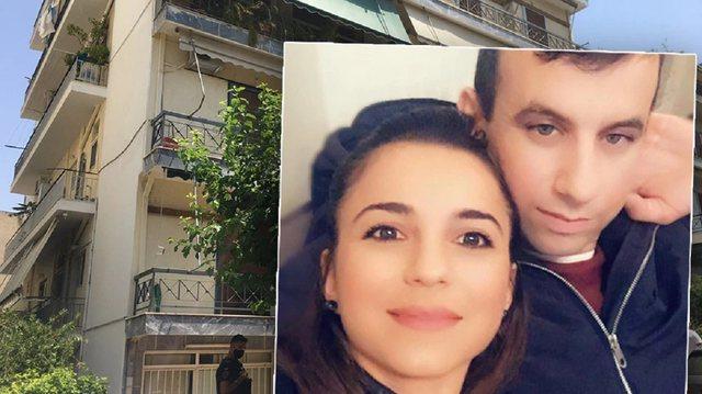 Vrau gruan me thikë në Greqi, shqiptari: Më tradhtonte, jam