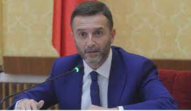 Vdekja e 64-vjeçarit në Gjirokastër, reagon Braçe: Ai