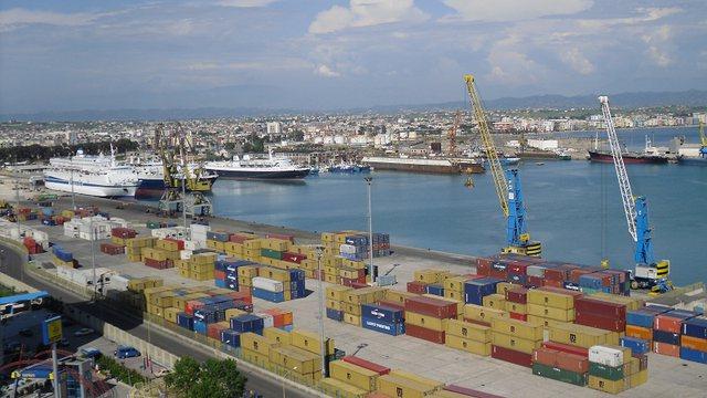 Durrës/ Procedohet penalisht kapiteni 43-vjeçar nga Bari, shkaktoi