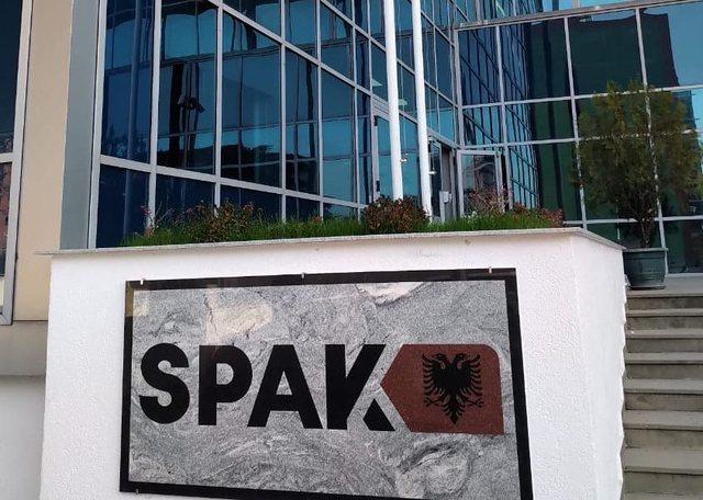 Padia për Teatrin/ SPAK konfirmon hetimet për shpërdorim detyre
