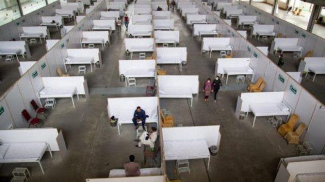 Pakistanezët i binden urdhërit të qeverisë, vaksinohen 1