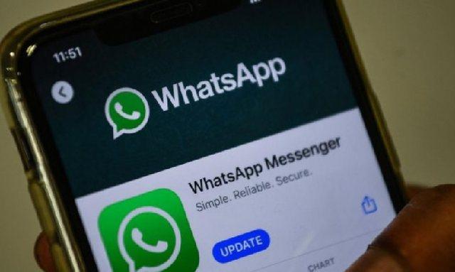 Këta janë telefonatat ku nuk do të punojë WhatsApp