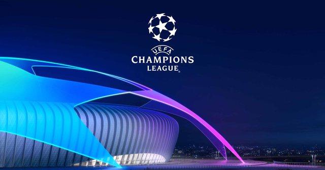 Rikthehen emocionet e Champions League, njihuni me përballjet e para