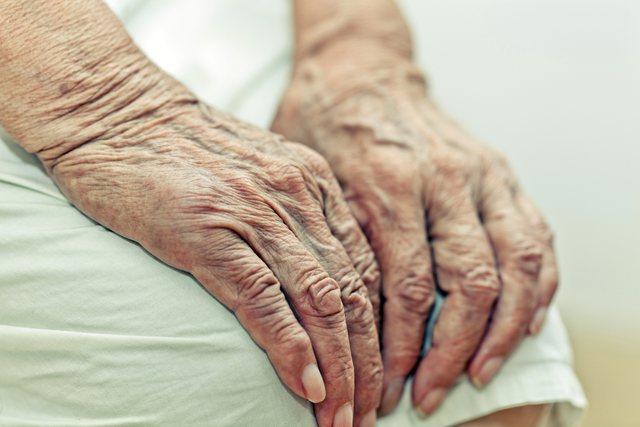 Rekordi në Japoni, mbi 80 mijë të moshuar kanë mbushur 100