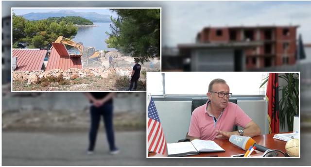 """Aksioni """"Bregdeti ynë"""", IKMT urdhër nga Rama edhe për"""