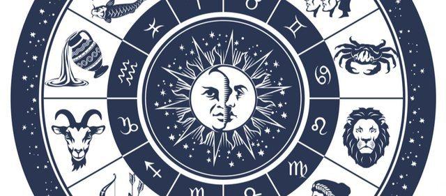 Këto janë shenjat më të besueshme të Horoskopit