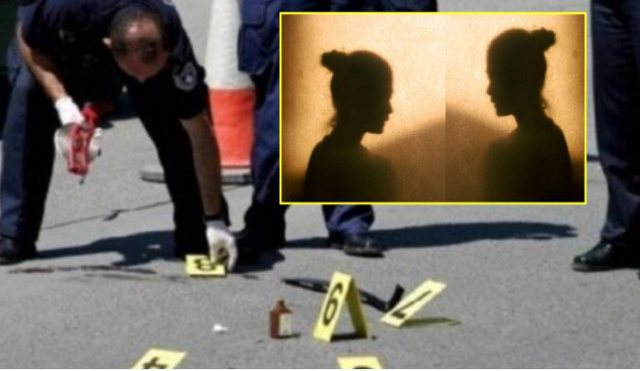 Ndodh në Kosovë! Gruaja përplas me makinë kunatën dhe