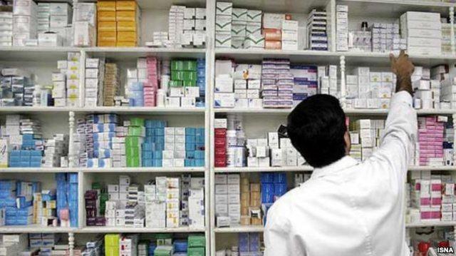 """""""Ilaçi që blihet 15 euro në Evropë, këtu shitet"""