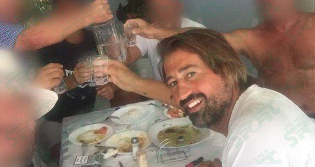 Ku jetoi Davide Pecoreli që gënjeu gjithë Vlorën, flasin