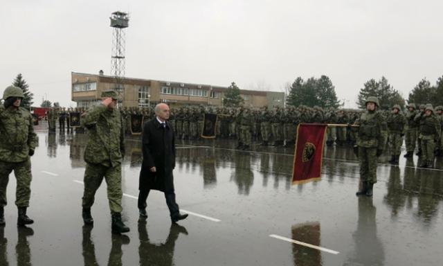 Mustafa reagon për sulmet në veri të Kosovës: Të