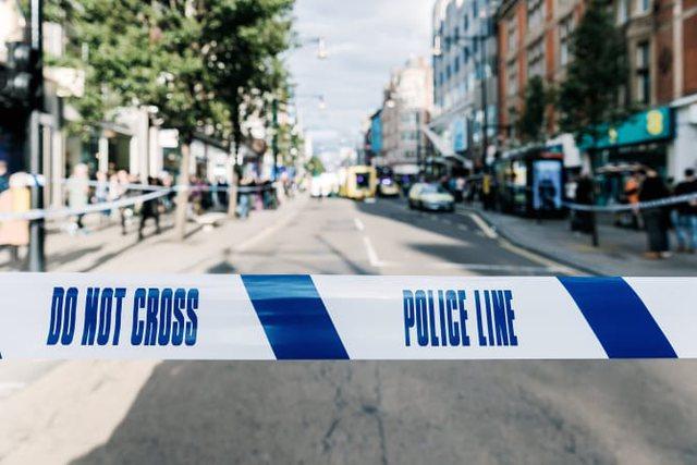 Ekzekutohet 36 vjeçari shqiptar në Londër
