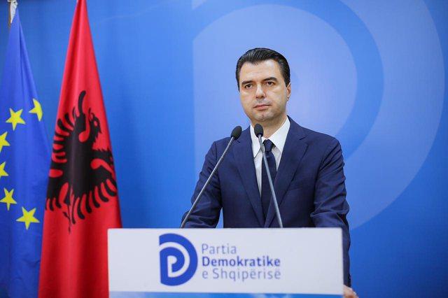 Basha reagon për situatën në veri të Kosovës: Detyra e