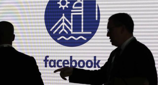 Hakerët mund të kenë blerë të dhënat e 1.5 mld