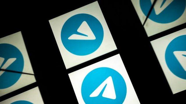 Telegram përfiton nga rënia e Facebook: U shtuan 70 milionë