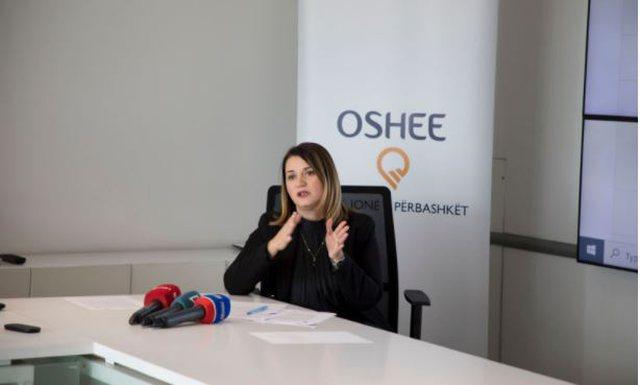 Shqipëria nis blerjen e energjisë, nuk siguron dot sa duhet për