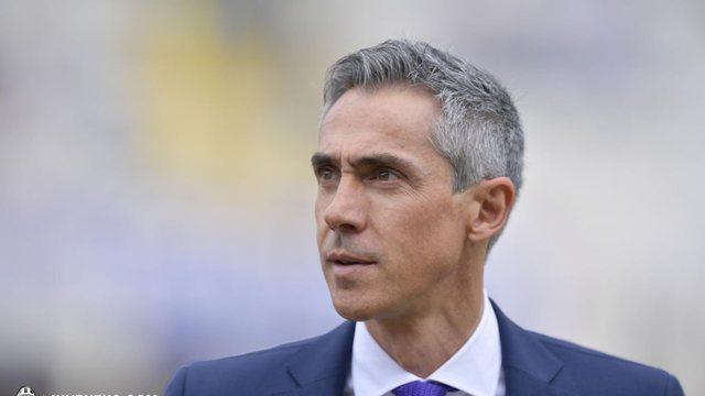 Trajneri i Polonisë: Mbrojtësit shqiptarë luajtën fort, pa