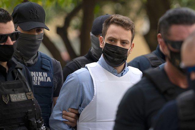 Mbyllen hetimet për vrasjes e 20-vjecares në Greqi, Babis e ka kryer