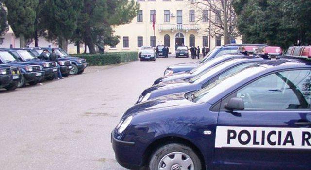 Në pranga 3 burra dhunues në Shkodër/ Një i ri rreh