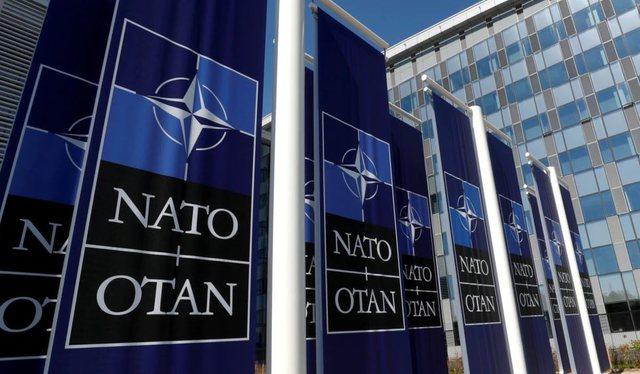 Reagon NATO për tensionet në veri të Kosovës: Jemi në