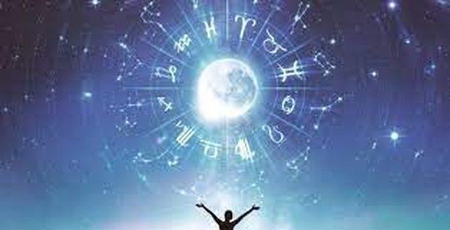 Dashuri, sukses dhe para, këtyre shenjave të horoskopit u ka trokitur