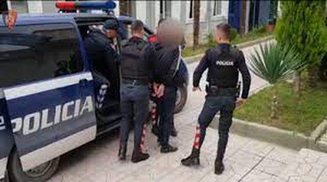 Kultivuan kanabis, 5 të arrestuar në Pukë, mes tyre një i