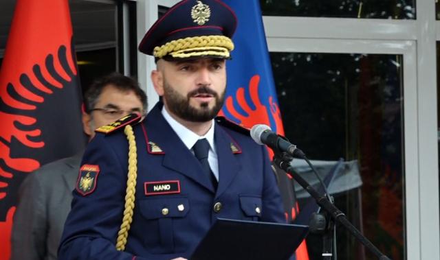 Urdhri i parë i Gledis Nanos: Orët shtesë të policëve
