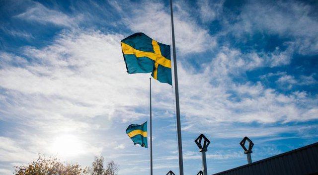 """""""Frymëmarrje"""" në Suedi, hiqen të gjitha kufizimet"""