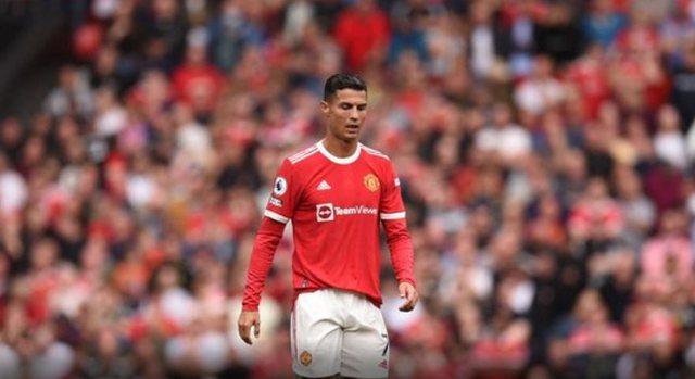 "Ronaldo blen ""bishën"" e radhës, shpenzon 10 mln euro"