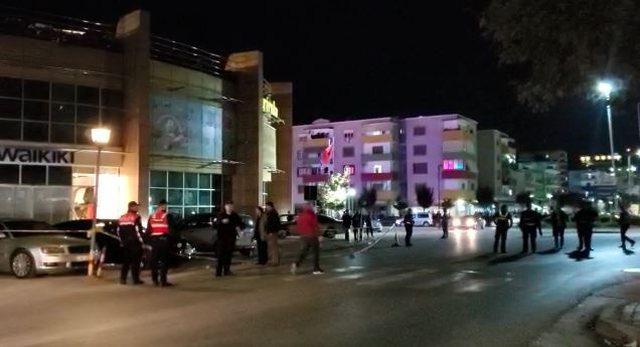 Kush eshte Demir Backa, biznesmeni i vrare ne Fier?! - Aktualitet