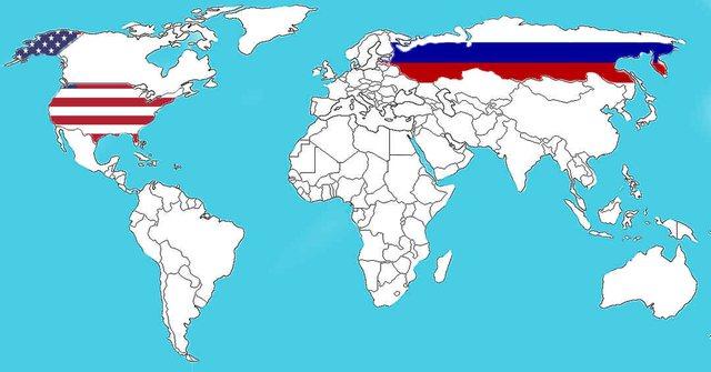 BE reagon pas vendosjes së trupave ushtarakë rusë në kufi me