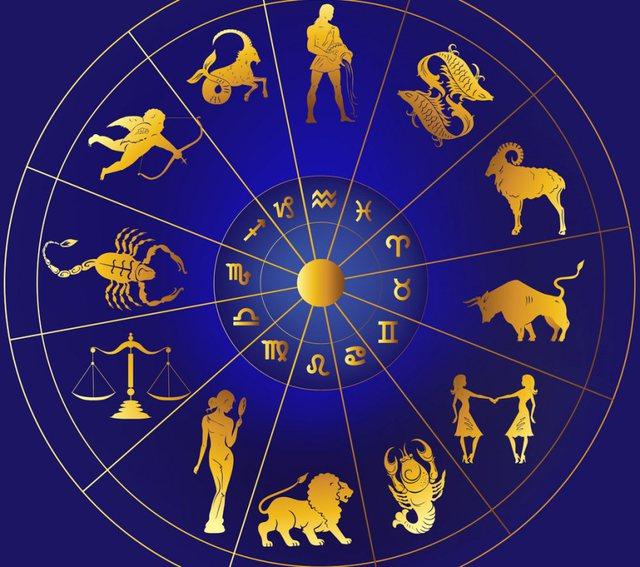 Horoskopi 17 maj, ja çfarë parashikojnë yjet për ju