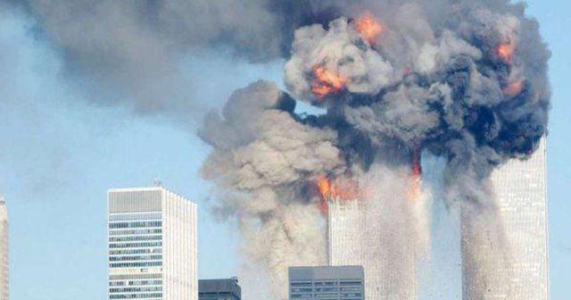 Sulmet e 11 shtatorit do të rihetohen, ngrihen dyshimet se shembja e