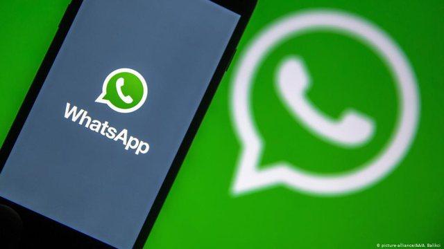 Risia e WhatsApp-it: Njihuni me funksionet e reja të aplikacionit